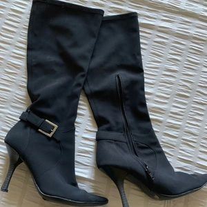 BCBGirls Boots sz 7B